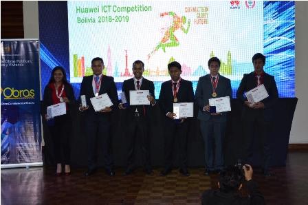 6-Universitarios-van-a-concurso-de-TIC