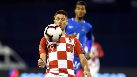 Croacia-y-Belgica-inician-con-triunfo-la-Eurocopa-