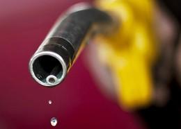 Garcia-Linera-asegura-que-biodiesel-es-proximo-gran-eslabon-de-alianza-publico--privada
