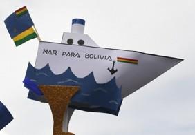 Bolivia-afirma-que-el-acceso-al-mar-es-un-desafio-pendiente-que-espera-resolver-mediante-el-dialogo-como-un-pais-de-paz