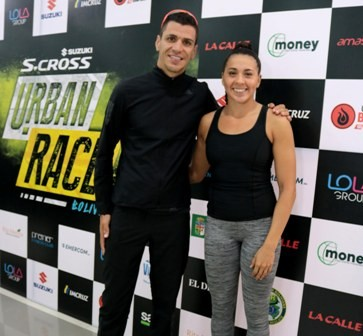 ¡A-correr-en-el-S-Cross-Urban-Race!-