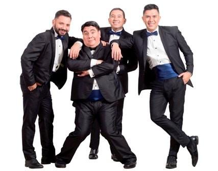 Cuatro-locos-del-humor-en-escena