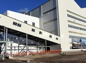 Bolivia-construye-una-industria-integral-del-litio-con-mas-de-40-plantas-y-socios-estrategicos