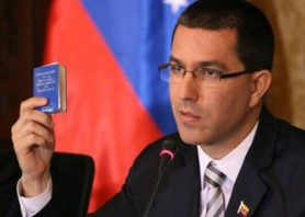 Venezuela:-Sancion-de-EEUU-afecta-directamente-a-clientes-de-Prodem