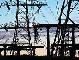 Bolivia-proyecta-subir-su-oferta-electrica-a-6.000-megavatios-hasta-2025