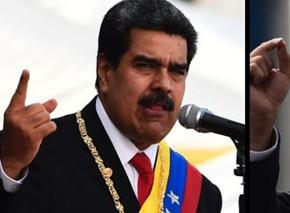 Nicolas-Maduro-anuncia-nuevas-detenciones