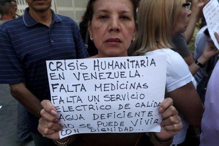 Hospitales-de-la-muerte-en-Venezuela