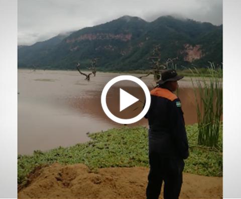Reportan-mas-de-1.700-familias-damnificadas-por-las-lluvias-en-el-municipio-de-Charagua-