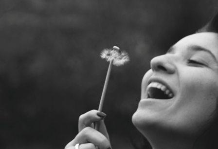 El-metodo-cientifico-para-encontrar-la-felicidad