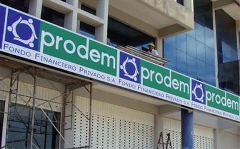 ASFI:-Capital-de-Prodem-esta-en-Bolivia-y-eso-lo-hace-un-banco-nacional
