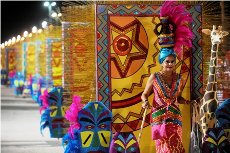 La-alegria-inundo-el-Cambodromo-cruceno