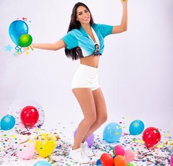 ¡Que-viva-el-Carnaval!-