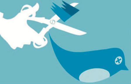 Twitter-advierte,-una-broma-bloquea-cuentas