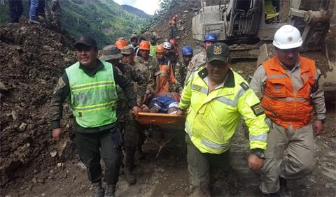 Lluvias-dejan-30-muertos-y-26.596-familias-damnificadas