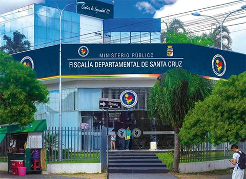 Fiscalia-investiga-de-oficio-violacion-grupal-que-se-viralizo-en-redes-sociales