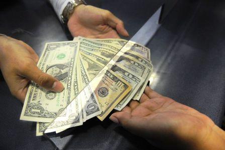Compra/venta-de-dolares-es-sin-limite