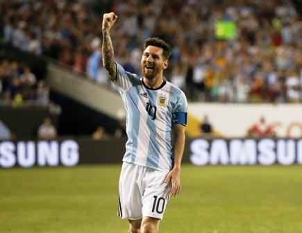 Vuelve-Messi-a-la-seleccion-argentina