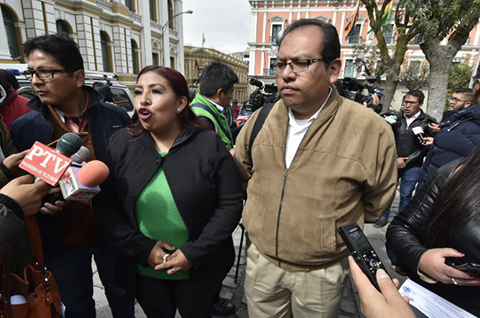 La-agrupacion--Generacion-Maya--se-separa-de-Mesa-y-anuncia-que-apoyara-a-Ortiz-de-Bolivia-Dice-No