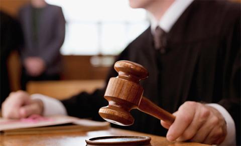 En-lo-que-va-del-ano,-17-jueces-fueron-destituidos-por-faltas-disciplinarias-y-penales