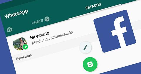 WhatsApp-permitira-publicar-tus-Estados-en-las-historias-de-Facebook