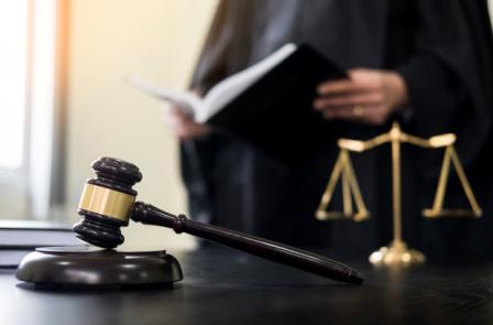 Van-17-jueces-destituidos-por-corrupcion