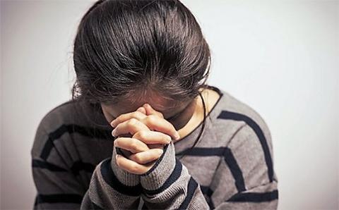 Desgarrador-relato-de-una-victima:--Nunca-dejen-solos-a-sus-hijos,-nunca-