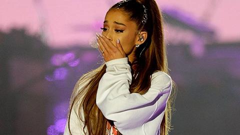 Ariana-se-disculpa-por-preocupar-a-sus-fans-con-imagenes-de-su-cerebro