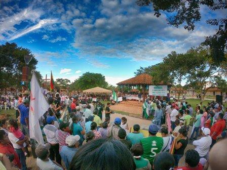 Chiquitania,-Gobernacion-pide-informe-