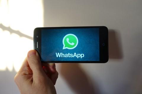WhatsApp-lanzara-actualizacion-que-podria-impedir-que-se-tomen-capturas-de-pantalla