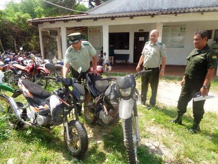 Crimen-organizado-atrae-mas-jovenes-al-robo-de-motocicletas