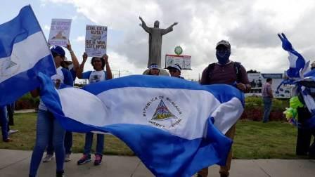 Ortega-libera-a-636-presos-en-Nicaragua
