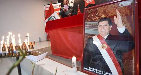 Gobierno-peruano-declara-Duelo-Nacional-por-la-muerte-de-Alan-Garcia