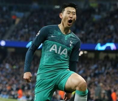 Semifinales,-Liverpool-Barsa-y-Tottenham-Ajax