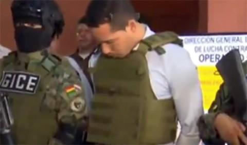 Capturan-a-peligroso-fugitivo-brasileno-del-PCC-en-Santa-Cruz