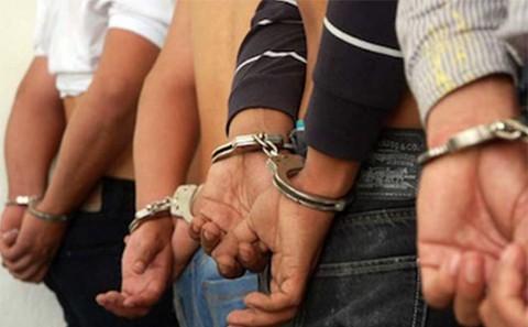 Capturan-a-cuatro-sujetos-acusados-de-proxenetismo-en-La-Paz