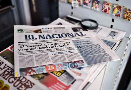 Alarma-en-Bolivia,-situacion-de-la-libertad-de-prensa