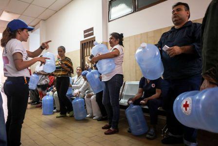 Mas-restriccion-de-EEUU-a-Cuba-y-Venezuela