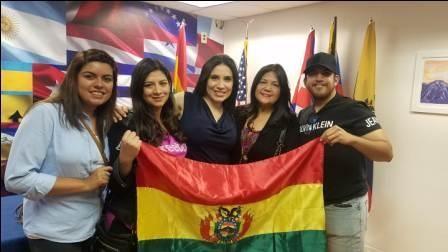 Carta-a-EEUU-fue-entregada-por-una-residente-boliviana