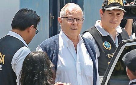 Juez-dicta-36-meses-de-carcel-para-Kuczynski