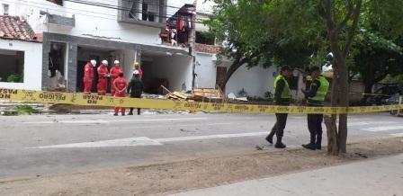 Edificio-afectado-por-la-explosion-podria-ser-demolido