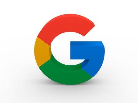 Google-ofrece-opciones-de-buscador-y-navegador-en-la-ue