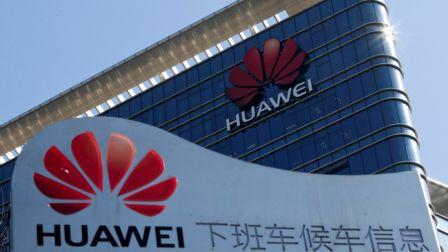 -Huawei-invertira-en-ciencia-y-tecnologia-basicas