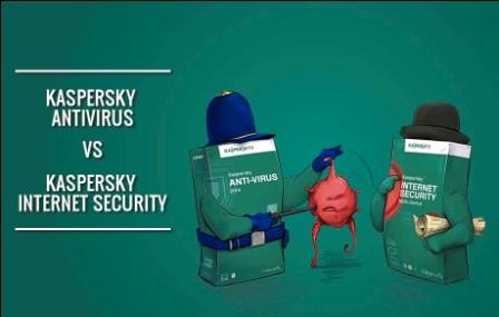 Kaspersky-descubre-vulnerabilidad-que-controla-dipositivos-infectados