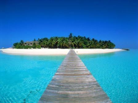 Playas-de-ensueno-en-Mexico