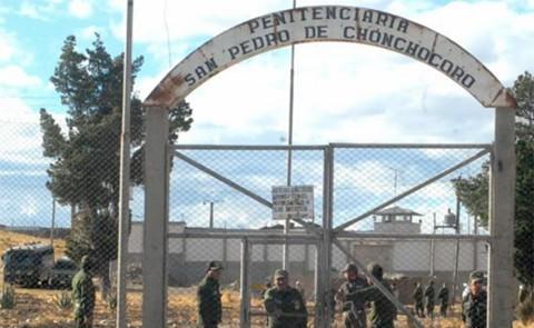 La-ONU-denuncia-impunidad-de-torturas-en-carceles-por-policias-y-reos