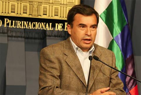 Quintana:-Carta-enviada-a-Trump-es-un-segundo-intento-de-destruir-Bolivia