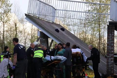 Terraza-se-derrumba-en-plena-boda;-decenas-de-invitados-resultan-heridos