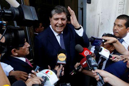 La-despedida-de-Alan-Garcia-evidencia-la-fractura-en-la-vida-politica-peruana