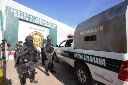 Informe-denuncia-torturas-en-las-carceles