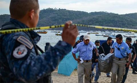 Mexico-vuelve-a-romper-record-de-asesinatos-en-primer-trimestre-del-ano